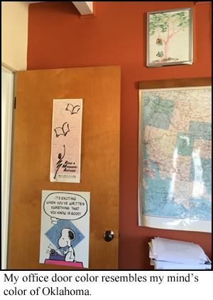 officedoor